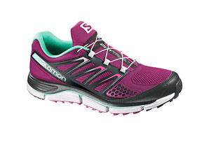 Salomon X-Wind Pro Shoes - Womens