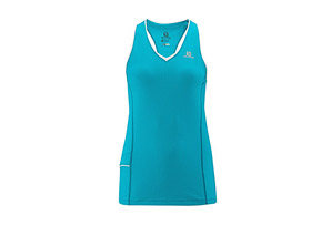 Salomon Light Tank - Womens