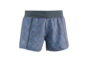 Salomon Park 2IN1 Shorts - Womens