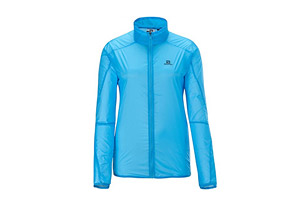 Salomon S-Lab Light Jacket - Womens