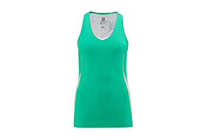 Salomon Start Tank - Womens