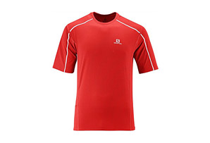 Salomon Light Tee - Mens