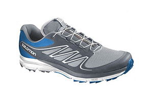 Salomon Sense Mantra 2 Shoes - Mens