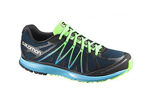 Salomon X-Tour Shoes - Womens