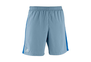 Salomon Park 2IN1 Shorts - Mens