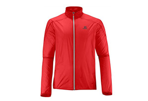 Salomon S-Lab Light Jacket - Mens
