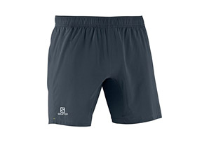 Salomon Trail Twinskin Short - Mens