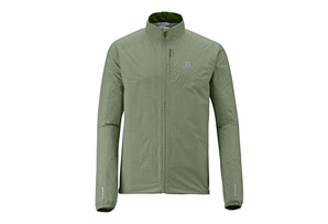 Salomon Park WP Jacket - Mens