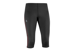 Salomon Trail 3/4 Tights - Womens