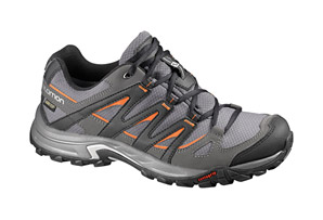 Salomon Eskape GTX® Shoe - Mens
