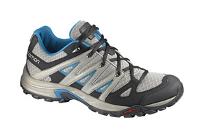 Salomon Eskape Aero Shoe - Mens