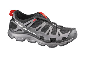 Salomon Gecko Shoe - Mens