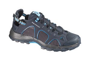 Salomon Techamphibian 3 Shoe - Mens