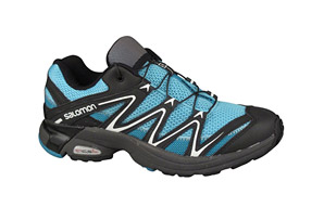 Salomon XT Salta Shoes - Womens