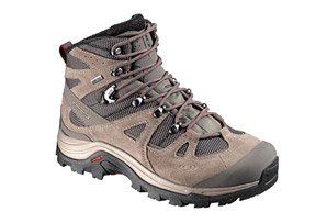 Salomon Discovery GTX® Boots - Womens