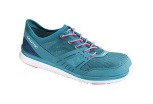 Salomon Cove Shoe - Womens