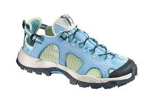 Salomon Techamphibian 3 Shoe - Womens