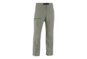 Salomon Minim Pant - Mens