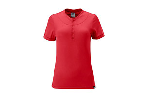 Salomon Maraba Polo - Womens