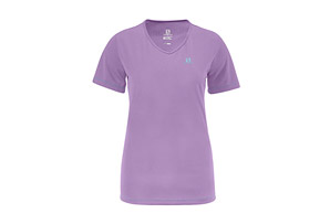 Salomon Moto Tech Tee - Womens