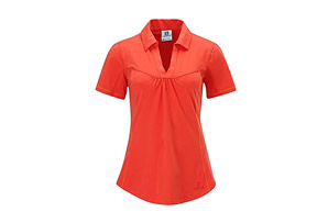 Salomon Neko Polo - Womens