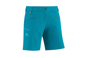 Salomon Wayfere Short - Womens
