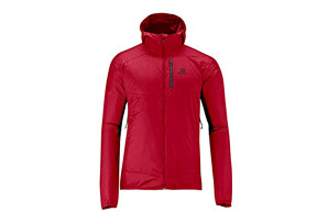Salomon Terres Jacket - Mens