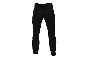 Salomon Mont Baron Windstopper Pant - Mens
