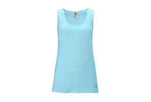 Salomon The Way Tank - Womens