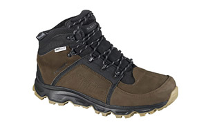 Salomon Rodeo CS WP Boot - Mens
