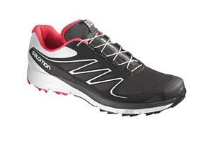 Salomon Sense Mantra 2 Shoes - Womens