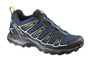 Salomon X Ultra 2 - Mens