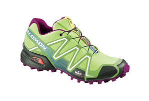 Salomon Speedcross 3 W - Women's