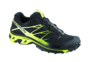 Salomon XT Wings 3 Shoe - Mens