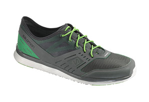 Salomon Cove Shoe - Mens