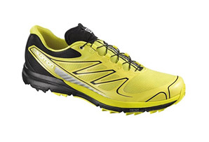Salomon Sense PRO Shoes - Men's
