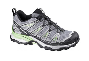 Salomon X Ultra Shoes - Women's