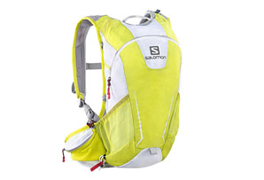 Salomon Agile 17 Hydration Bag