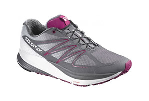 Salomon Sense Propulse Shoes - Women's