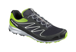 Salomon Sense Mantra 2 Shoes - Men's