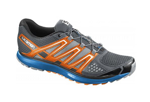 Salomon X-Scream Shoes - Men's