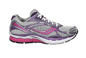 Saucony Powergrid Triumph 9 Shoes - Womens