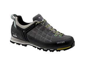 Salewa Mountain Trainer Shoes - Mens