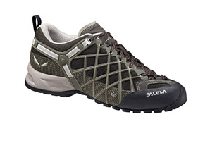 Salewa Wildfire Vent Shoes - Mens