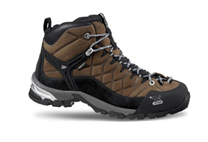 Salewa Hike Trainer GTX - Mens