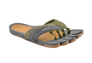Sazzi Decimal Sandals - Mens