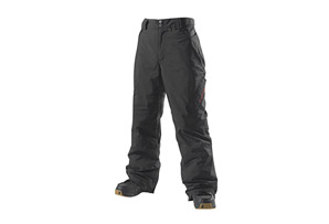 Special Blend Strike Insulated Pants - Mens