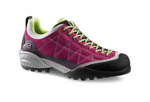 SCARPA Zen Pro Shoes - Womens