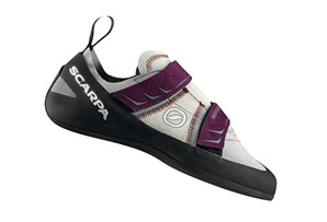 SCARPA Reflex Shoes - Women's