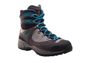 SCARPA R-Evolution GTX Boots - Women's
